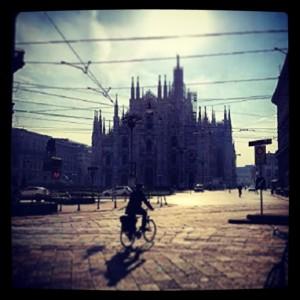 Milano City Blues @Ostello Bello. Intervista ad Affaritaliani