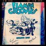 Flamin' Groovies